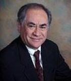 Dr. Alberto A Yonfa, MD