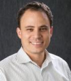 Dr. Alejandro A Comellas, MD