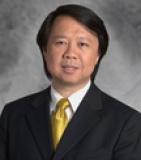 Dr. Alex T. Chuang, MD