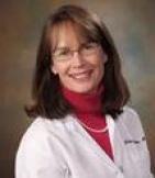 Dr. Alice B Gibbons, MD