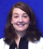 Dr. Aliessa Phipps Barnes, MD