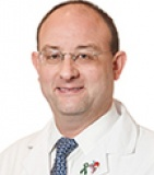 Dr. Allen S Anderson, MD