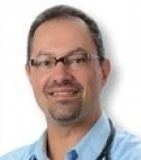 Dr. Amir Amazis Andrawis, MD