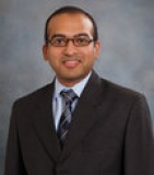 Dr. Amito Chandiwal, MD