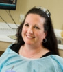Amy Jo Arbogast, DDS