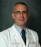Dr. Andres Ferber, MD