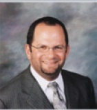 Dr. Andrew Concoff