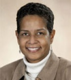 Dr. Angela Anderson, MD