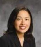 Dr. Anh Q Chung