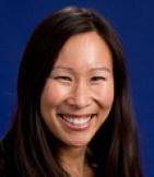 Dr. Ann Michiko Kodani, DO