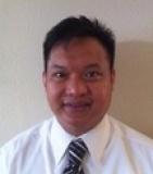 Dr. Anthony Carandang, MD