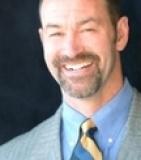 Dr. Anthony Martin Mills, MD