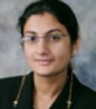 Dr. Archana Vishal Dhar, MD