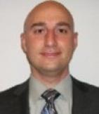 Arin Aboulian, MD
