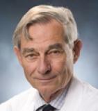 Dr. Arthur D. Dawson, MD