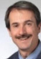 Dr. Frank C Messina, MD