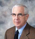 Dr. Arthur George Weinberg, MD