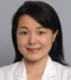 Dr. Aya A Hamao-Sakamoto, DDS