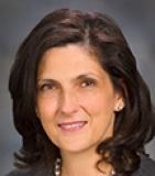 Dr. Banu K. Arun, MD