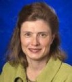 Dr. Barbara A. Weiss, MD