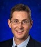 Dr. Barry J. Holdampf, MD