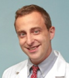 Dr. Beau M Ances, MD