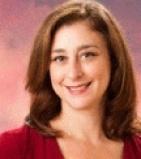 Dr. Beth P Gelman