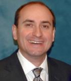 Dr. Bogdan Silviu Eftimie, MD