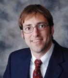 Dr. Bradley Alan Barth, MD