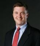 Dr. Brandon B Bushnell, MD