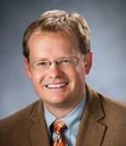 Dr. Brandon O'Hara Low, MD