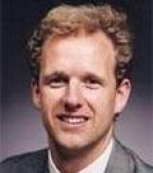 Dr. Brian N. Aldred, MD