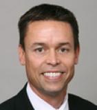 Dr. Brian G Dwinnell, MD