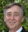 Dr. Bruce Edward Kessler, MD