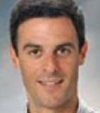 Dr. Bryan B Drucker, MD