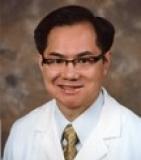 Dr. Bryan Xiao-Qiu Lee, MD