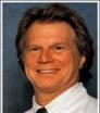 Dr. Burt A. Ginsburg, MD, PA