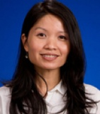 Dr. Caitlin C. Doan, MD