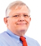 Dr. Carl Jeffrey Carlson, MD