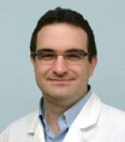 Dr. Carlos Bernal, MD