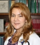 Dr. Carmen I. Ferreira, MD
