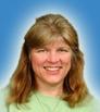 Carol A Barrette, MD