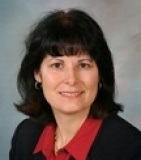 Dr. Carol J Buzzard, MD