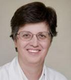 Dr. Carol Miyake