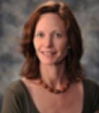 Carole Margaret Rae Deally, MD