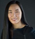 Dr. Carolyn Chieng Lin Chang, MD
