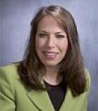 Dr. Carolyn S Eisen, MD