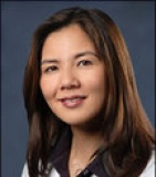 Dr. Catherine M Dang, MD