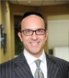 Dr. Chaim Abittan, MD