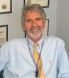 Dr. Charles J Bleifeld, MD